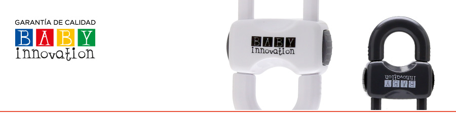 Baby Innovation