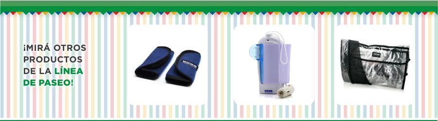 ¡Mira otros productos de la Linea de Higiene!